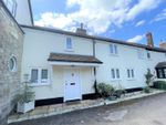 Thumbnail for sale in The Row, Sturminster Newton