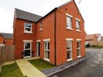 Thumbnail for sale in Wheatsheaf Way, Clowne, Chesterfield, Derbyshire