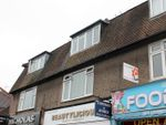 Thumbnail to rent in The Broadway, Darkes Lane, Potters Bar