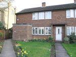 Thumbnail to rent in Nelson Road, Whitton, Twickenham