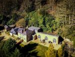 Thumbnail for sale in Campfield Place, Leith Hill, Dorking, Surrey