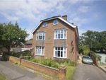 Thumbnail for sale in Summerhill Road, Waterlooville, Hampshire