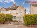 Thumbnail for sale in Rees Gardens, Addiscombe