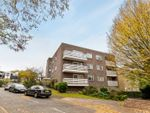 Thumbnail to rent in Morecoombe Close, Kingston Upon Thames, Surrey