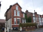 Thumbnail for sale in Clarendon Road, Manchester