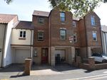 Thumbnail to rent in Priory Court, Bridgwater