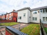 Thumbnail for sale in Ninth Avenue, Blyth