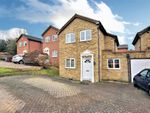 Thumbnail for sale in Cressingham Road, Reading
