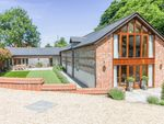 Thumbnail for sale in Tangley, Andover, Hampshire