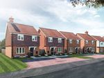 """Thumbnail to rent in """"The Brook Custom Build - Option 3"""" at Amlets Lane, Cranleigh"""
