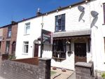 Thumbnail to rent in Wigan Road, Westhoughton, Bolton, Greater Manchester