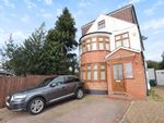 Thumbnail for sale in Hillcourt Avenue, North Finchley N12,