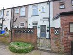 Thumbnail for sale in Thornfield Terrace, Off Currier Lane, Ashton Under Lyne