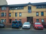 Thumbnail for sale in Burns Street, Clydebank