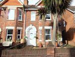 Thumbnail for sale in Blandford Road, Hamworthy, Poole