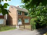 Thumbnail to rent in Ruskin Walk, Bicester