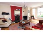 Thumbnail to rent in Alexandra Park Road, London