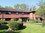 Thumbnail for sale in Heathside Court, Tadworth Street, Tadworth