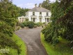 Thumbnail for sale in Mountain Road, Newtownards, County Down