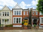 Thumbnail for sale in Grosvenor Road, Finchley N3,