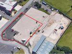 Thumbnail to rent in Washington Hall, Southport Road, Euxton, Chorley