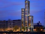 Thumbnail for sale in Merano Residences, Albert Embankment, Lambeth
