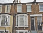 Thumbnail for sale in Elswick Road, Lewisham