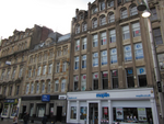 Thumbnail to rent in St. Enoch Square, Glasgow