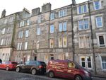 Thumbnail for sale in Springwell Place, Flat 8, Dalry, Edinburgh