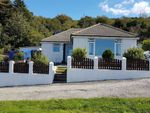 Thumbnail for sale in Bryn Road, Aberaeron, Ceredigion