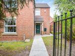 Thumbnail to rent in Heys Hunt Avenue, Leyland