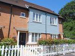 Thumbnail for sale in Reeds Meadow, Redhill, Surrey