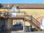 Thumbnail to rent in Wincanton, Somerset