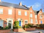 Thumbnail to rent in Kings Court, Welsh Row, Nantwich