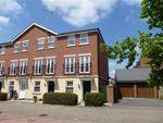 Property history Alderley Road, Redhouse, Swindon SN25