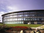 Thumbnail for sale in Integration House, Alba Business Park, Rosebank, Livingston, West Lothian, Scotland