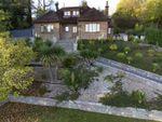 Thumbnail for sale in Buildwas Road, Ironbridge, Telford, Shropshire