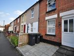 Thumbnail to rent in Bramley Road, Snodland