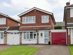 Thumbnail for sale in Dugdale Close, Cannock