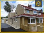 Thumbnail for sale in 14 Cliffe Terrace, Burry Port