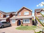 Thumbnail for sale in Cicero Approach, Heathcote, Warwick