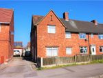 Thumbnail to rent in Church Road, Clipstone Village
