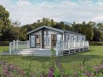 Thumbnail for sale in The Harrogate, Colchester Country Park, Cymbeline Way, Colchester