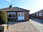 Thumbnail for sale in Tarnway Avenue, Thornton-Cleveleys
