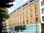 Thumbnail to rent in Hythe House, Hammersmith, 200 Shepherds Bush Road, Hammersmith