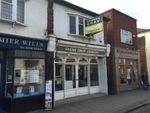 Thumbnail to rent in North Street, Rochford, Essex