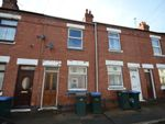 Thumbnail to rent in Enfield Road, Stoke, Coventry