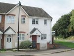 Thumbnail for sale in Beaulieu Drive, Yeovil