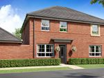 """Thumbnail to rent in """"Maidstone"""" at Richmond Way, Whitfield, Dover"""