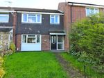 Thumbnail to rent in Stokesay Court, Ellesmere Port